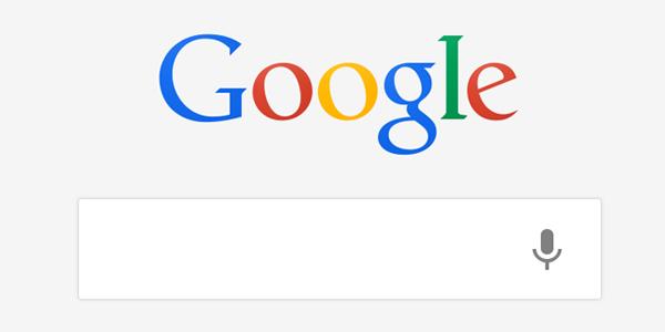 การค้นหาบน Google ด้วยการวางรูป