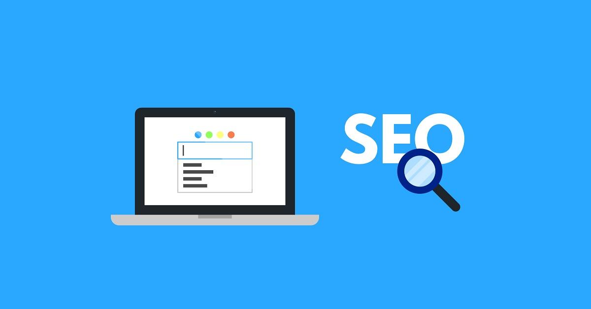 วิธีการเลือกบริษัทรับทำเว็บไซต์ SEO ที่ไว้วางใจได้