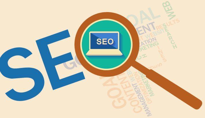 วิธีเลือกบริษัททำเว็บไซต์ SEO ที่ไว้ใจได้