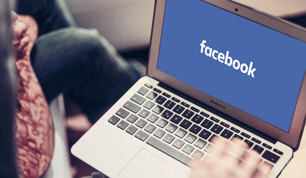 การทำ SEO ให้เพจใน Facebook สำคัญอย่างไร