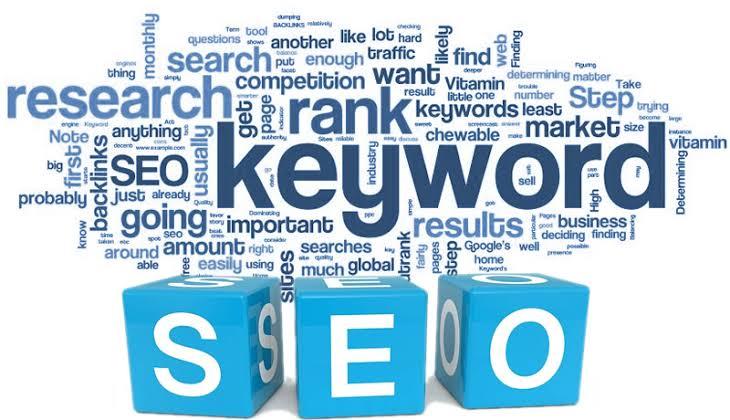 การคิด keyword SEO ที่แหวกแนวจากแบบเดิม
