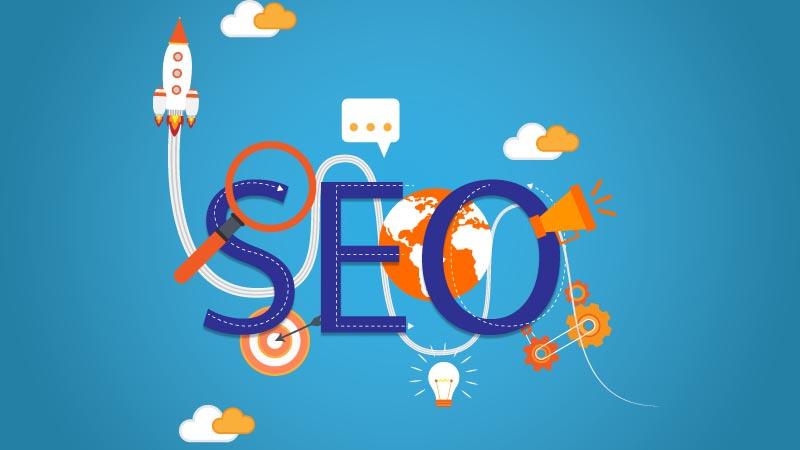 แนวการพัฒนาเว็บไซต์ SEO ในปี 2020