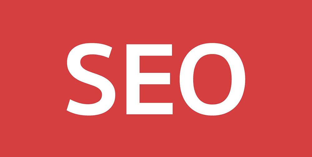 เว็บไซต์มีเนื้อหาอยู่แล้วจะปรับอย่างไรให้ได้คะแนน SEO