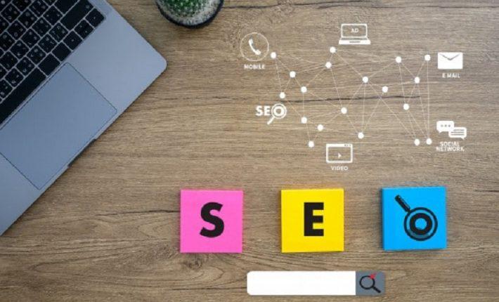 5 คุณสมบัติพื้นฐานที่ควรมีในเว็บไซต์ ก่อนเริ่มทำ SEO ให้ติดอันดับ