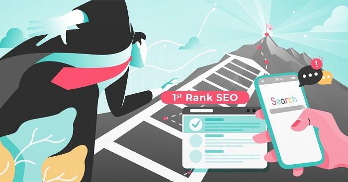 ยุคโควิด-19 นี้นักธุรกิจมือใหม่ควรเริ่มทำ SEO ให้กับเว็บไซต์ด้วยตนเอง